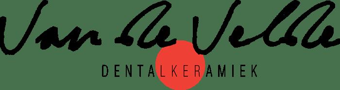 Van de Velde Dentalkeramiek